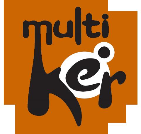 Multiker